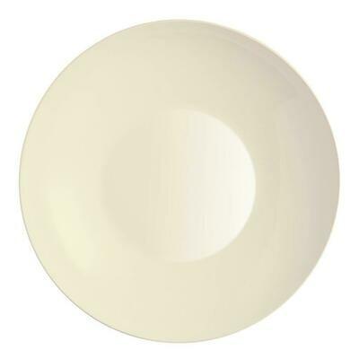 Arcoroc - Piatto 26 cm Intensity