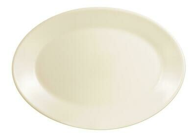 Arcoroc - Piatto Ovale 29x21 cm Intensity