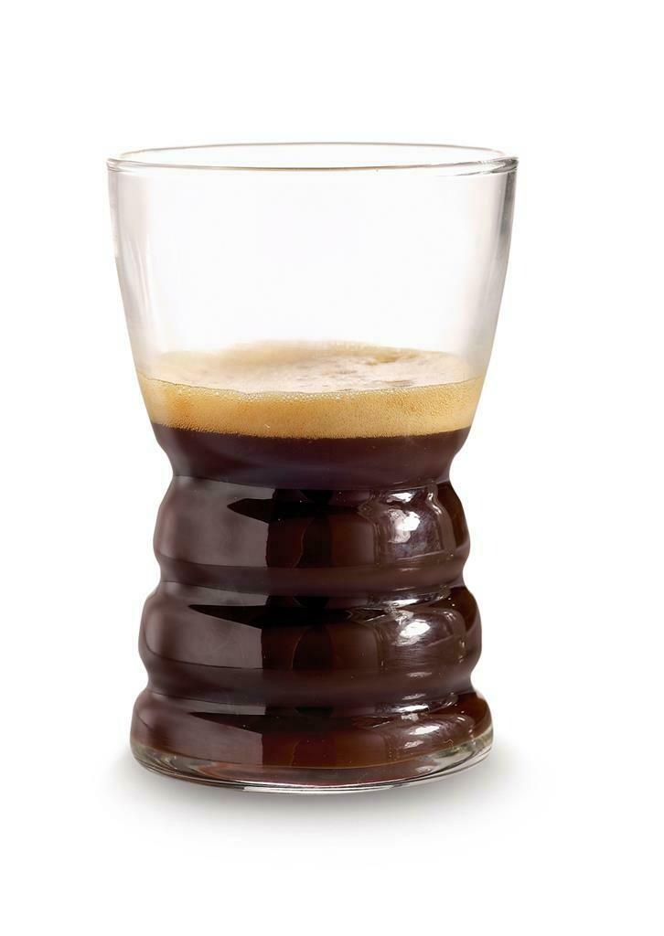 Bicchiere 12 cl Barista 8795/12 Durobor