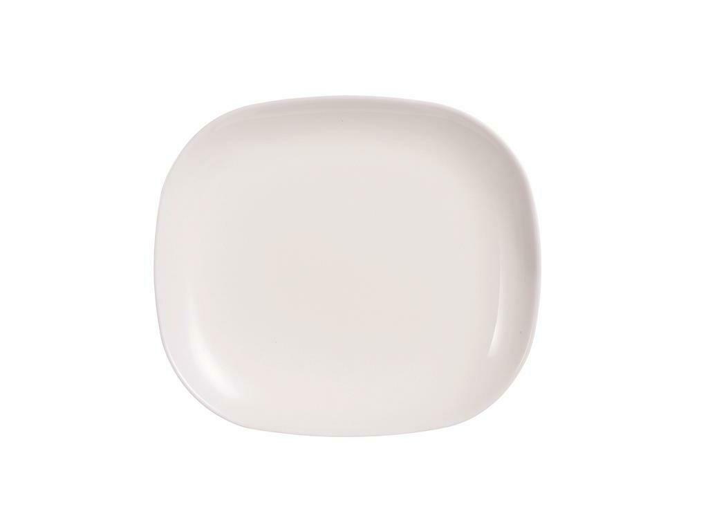 Arcoroc - Piatto Snack 29 cm Solutions
