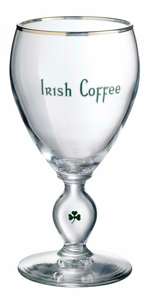 Calice 23 cl Irish Coffee 955/23 Durobor