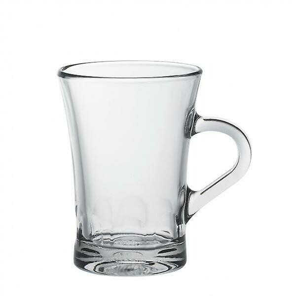 Mug 17 cl Amalfi 4001A Duralex