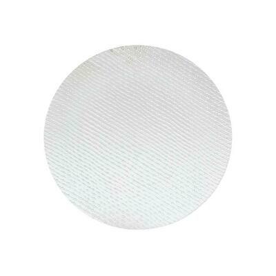 Tirolix - Piatto 34 cm Foam