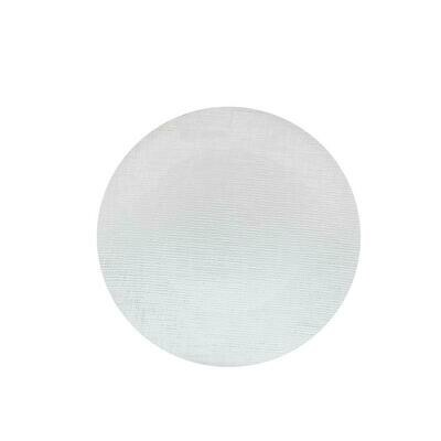 Tirolix - Piatto 32 cm Grace
