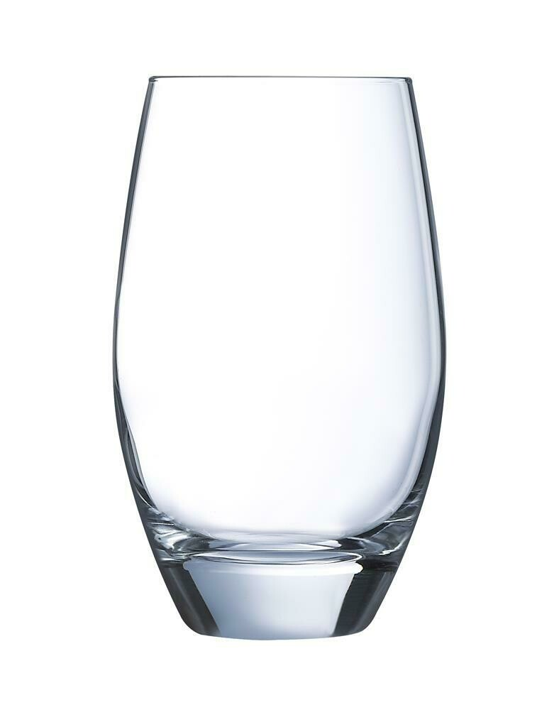 Bicchiere 35 cl Malea H4531 Arcoroc