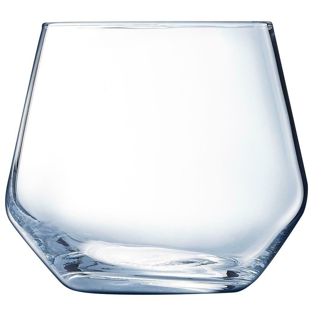 Bicchiere 35 cl Juliette N5995 Arcoroc