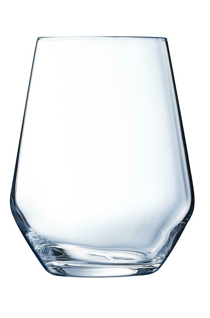 Bicchiere Fh 40 cl Juliette N5994 Arcoroc
