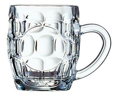 Arcoroc - Bicchiere 28 cl Britannia