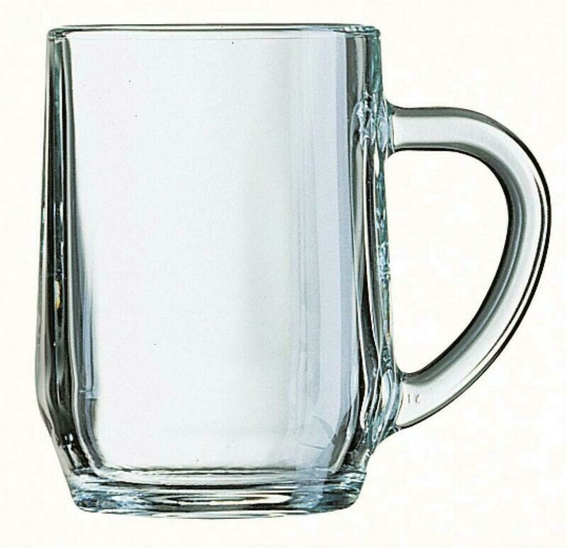 Arcoroc - Bicchiere 28 cl Haworth