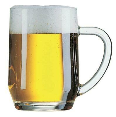 Arcoroc - Bicchiere 57 cl Haworth