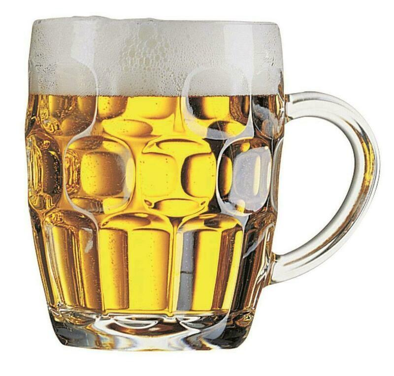 Arcoroc - Bicchiere 57 cl Britannia