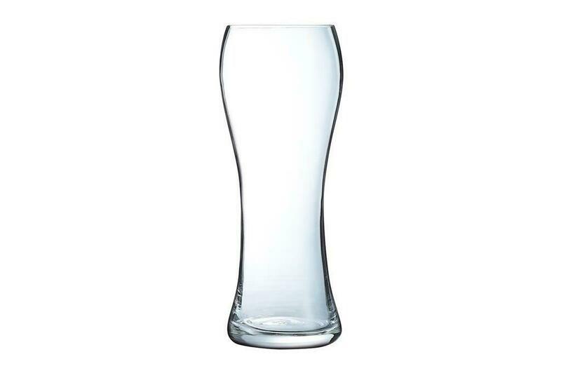 Arcoroc - Bicchiere Wheat 59 cl Legend