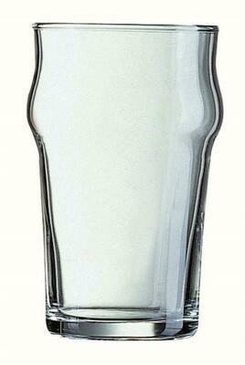 Arcoroc - Bicchiere 28 cl Nonic