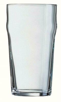 Arcoroc - Bicchiere 57 cl Nonic
