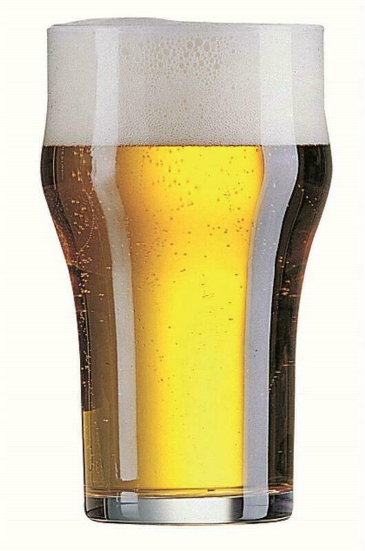 Arcoroc - Bicchiere 34 cl Nonic
