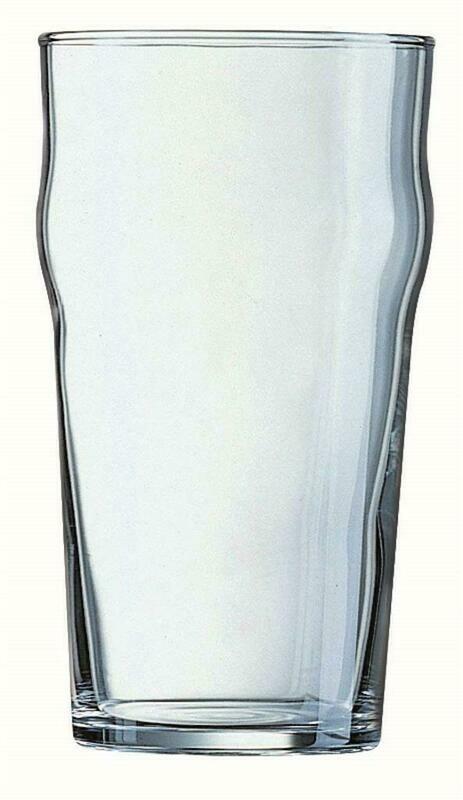 Arcoroc - Bicchiere 66 cl Nonic