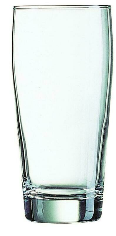 Arcoroc - Bicchiere 40 cl Willi Becher
