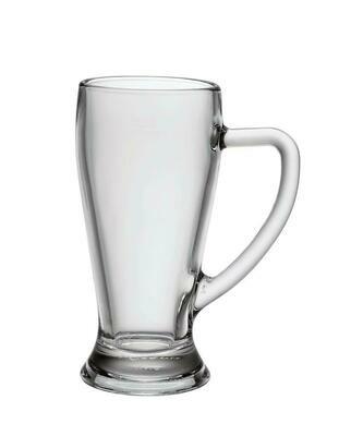 Bormioli Rocco - Bicchiere 37,9 cl Baviera