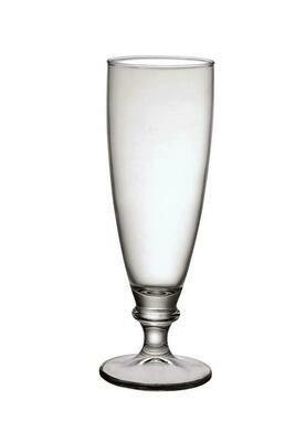 Bormioli Rocco - Calice 0,2 27,5 cl Harmonia