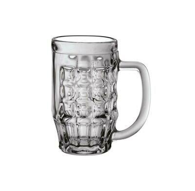 Bormioli Rocco - Bicchiere 37,5 cl Malles