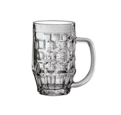 Bormioli Rocco - Bicchiere 50 cl Malles