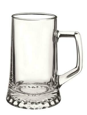 Bormioli Rocco - Bicchiere 51 cl Stern