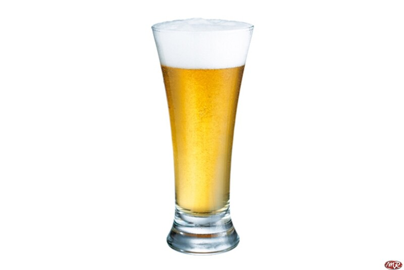 Durobor - Bicchiere 34 cl Pilsener
