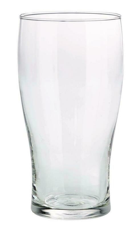 Durobor - Bicchiere 56 cl Tulip