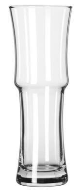 Libbey - Bicchiere 45,8 cl Napoli