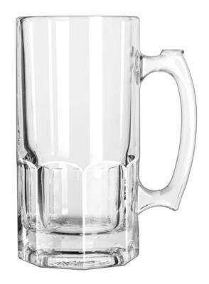 Libbey - Bicchiere 99,8 cl Gibraltar