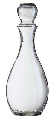 Arcoroc - Bottiglia 100 cl Elegance