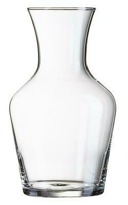 Arcoroc - Caraffa 25 cl Decanter