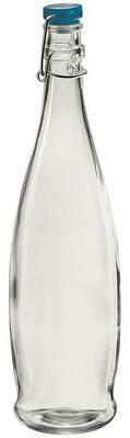 Borgonovo - Bottiglia 100 cl Indro