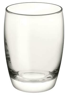 Bicchiere 34 cl Aurelia 11000541 Borgonovo