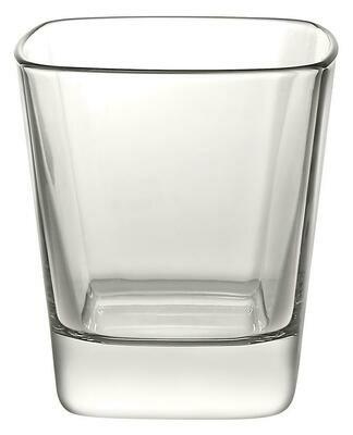 Bicchiere 35 cl Palladio 11083420 Borgonovo