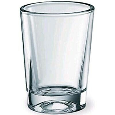 Bicchiere 13,5 cl Vienna 11149022 Borgonovo