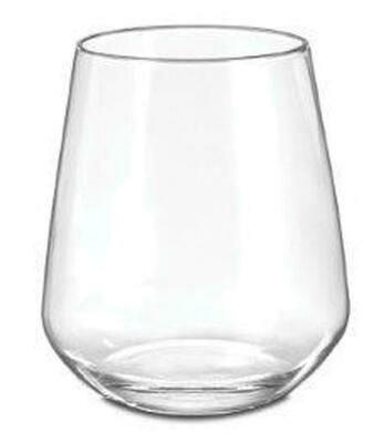 Bicchiere 38 cl Contea Borgonovo