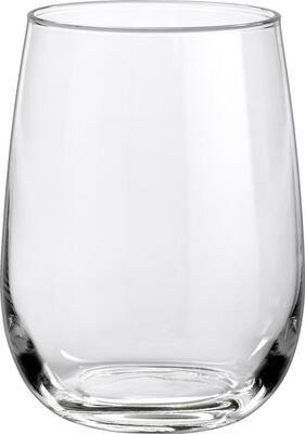 Bicchiere 38 cl Ducale 11096021 Borgonovo