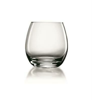 Bicchiere 34 cl Ametista - Bormioli Luigi
