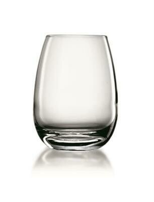 Bicchiere 46 cl Ametista - Bormioli Luigi