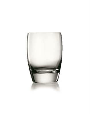 Bicchiere 34,5 cl Michelangelo - Bormioli Luigi