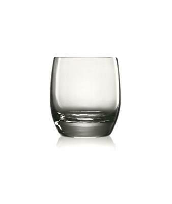 Bicchiere 37,5 cl Parma - Bormioli Luigi