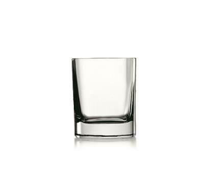 Bicchiere 24 cl Strauss - Bormioli Luigi