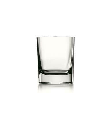 Bicchiere 29 cl Strauss - Bormioli Luigi