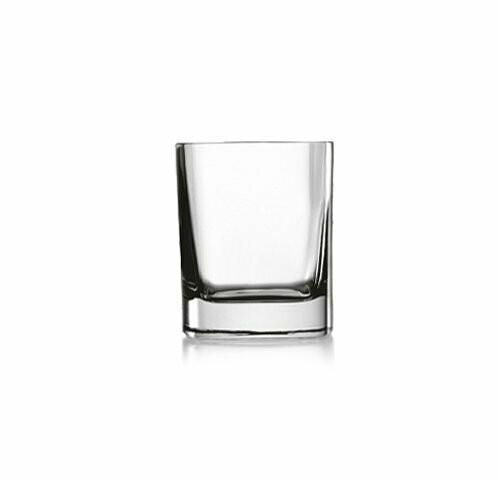 Bicchiere 6 cl Strauss - Bormioli Luigi