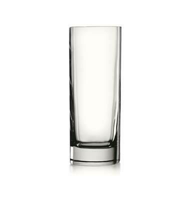 Bicchiere 39 cl Strauss - Bormioli Luigi