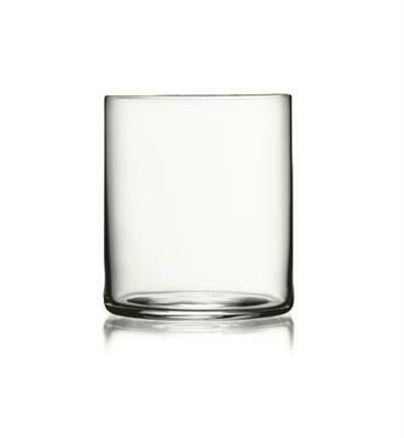 Bicchiere 36,5 cl Top Class - Bormioli Luigi