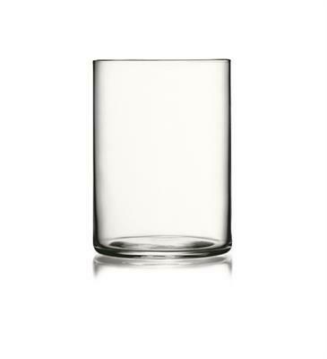 Bicchiere 45 cl Top Class - Bormioli Luigi