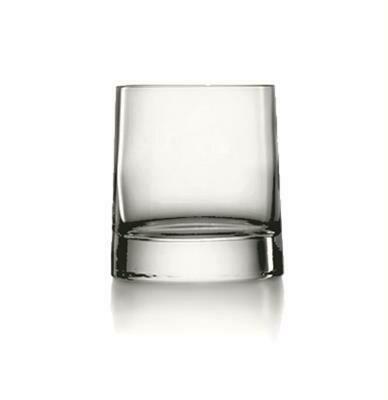Bicchiere 26 cl Veronese - Bormioli Luigi