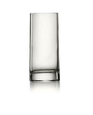 Bicchiere 31 cl Veronese - Bormioli Luigi